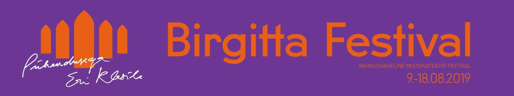 Birgitta2019EST