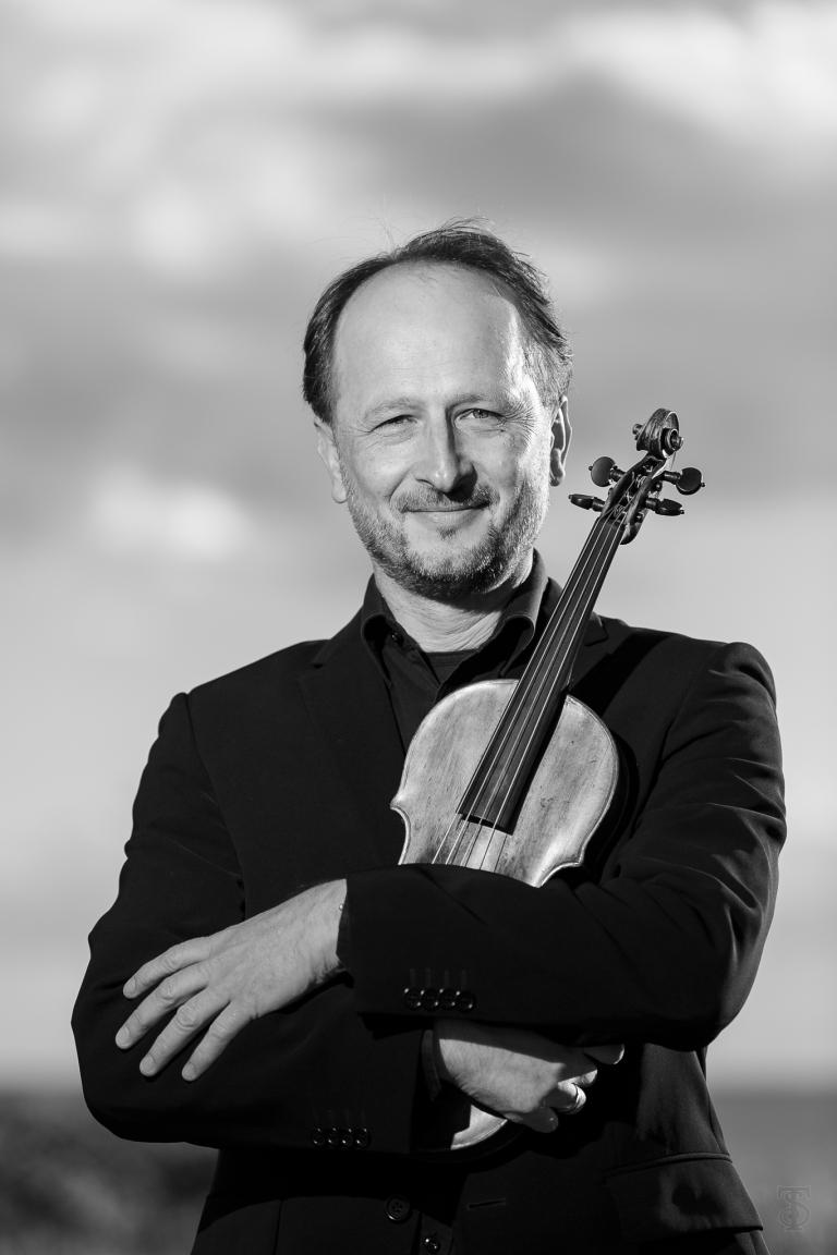 Tippsolistid: Peter Spissky